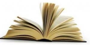 Da dove dovrei cominciare a leggere la Bibbia?