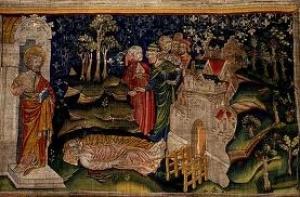 Chi sono i due testimoni dell'Apocalisse? Sono tra noi?