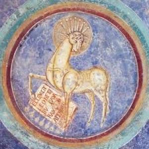 Come l'Apocalisse presenta Gesù?