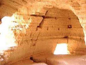 Il valore dei 'Testimoni' a Qumran