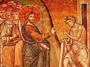Miracoli di Gesù e Vangeli. La questione della polemica antifarisaica