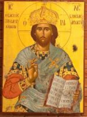 Gesù Cristo e il popolo ebraico. Spunti da una nuova lettura della Lettera agli Ebrei