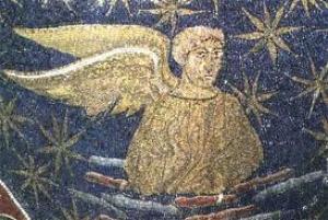 MATTEO è un Vangelo antiebraico? I Parte: L'enigma del Figlio dell'Uomo